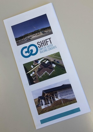 GoShift Brochure1