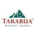Tararua DC