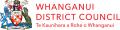 Whanganui DC