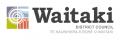 Waitaki DC