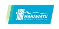 Manawatu DC