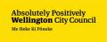 Wellington CC